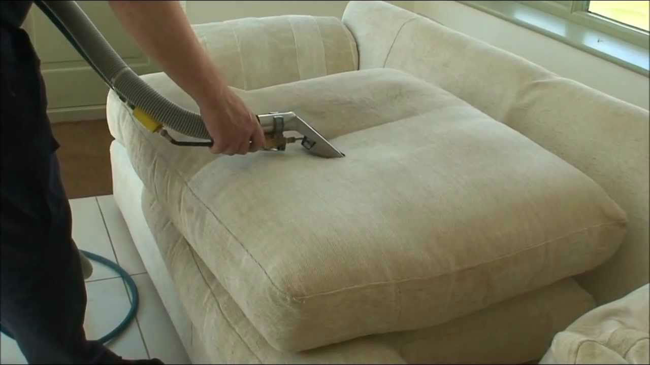 Upholstery Cleaning Lake Tahoe Steam Cleaners