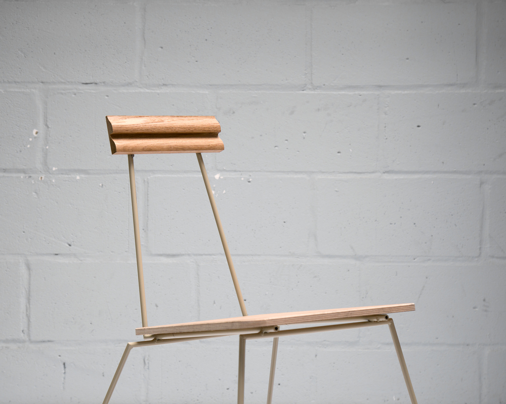 single_wooden_chair.jpg