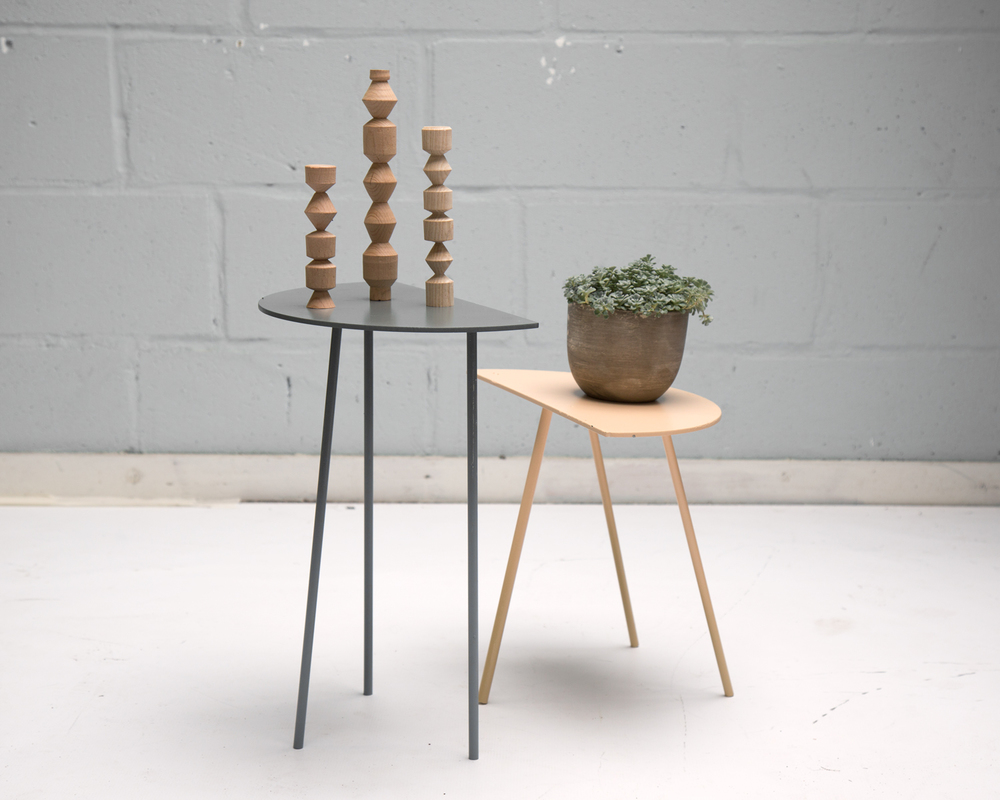 two_side_tables_wood_plant.jpg