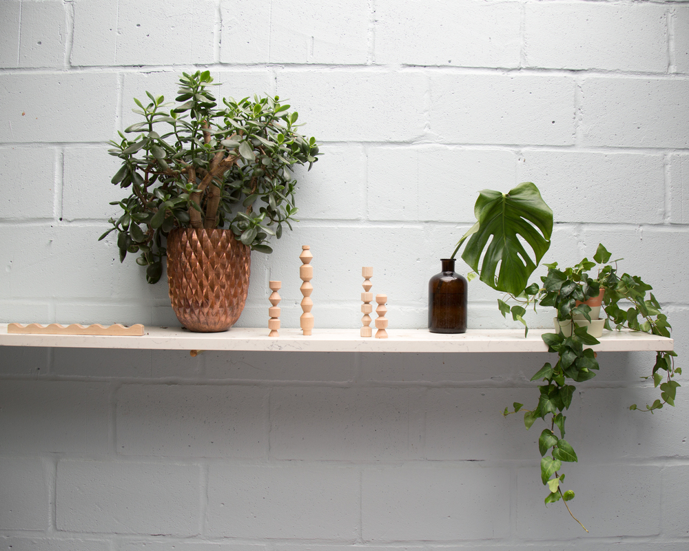 plant_marble_shelf_wood.jpg