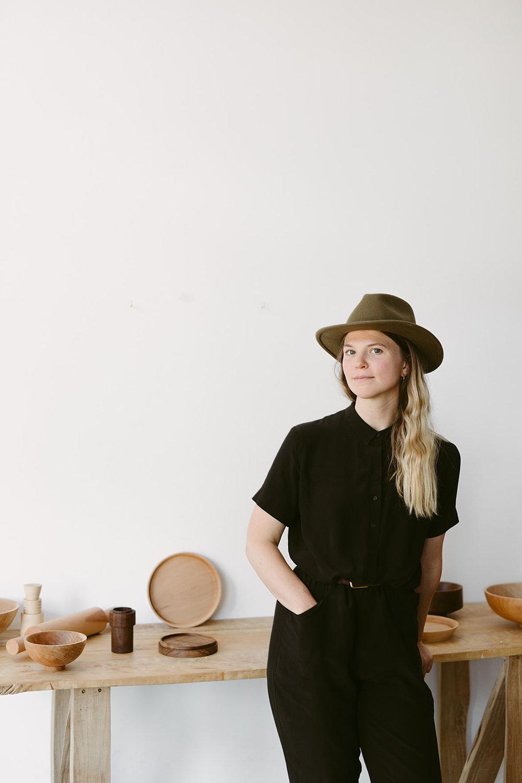 Elise Mcclauchlan-65.jpg
