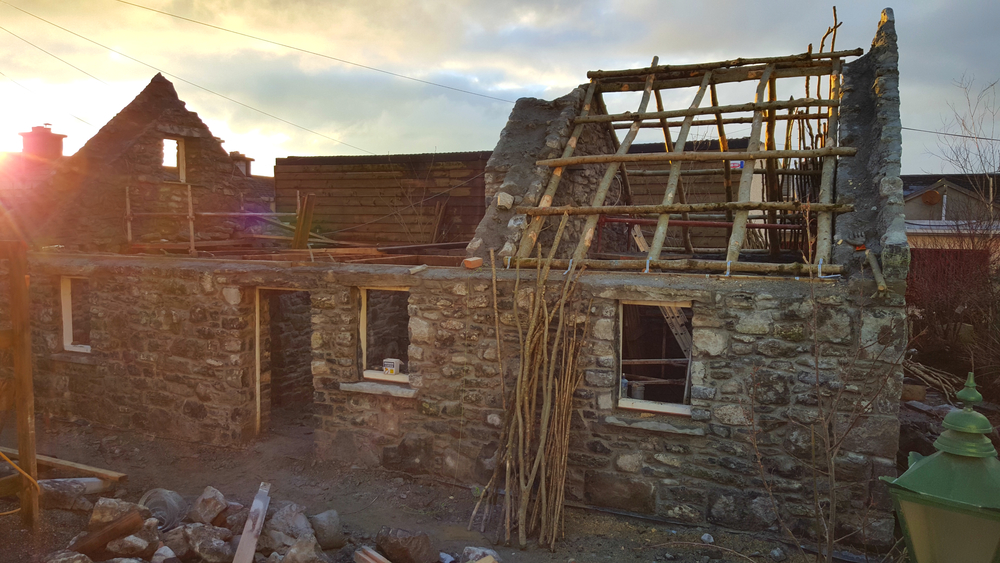traditional_history_rebuild_cottage_claddagh_galway_app_tour_guide
