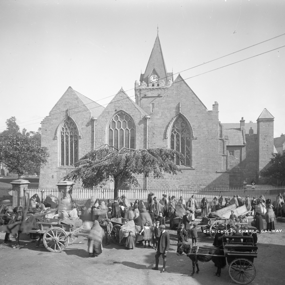 st_nicholas_church_galway_tour_guide_history_shop_street_market.jpg