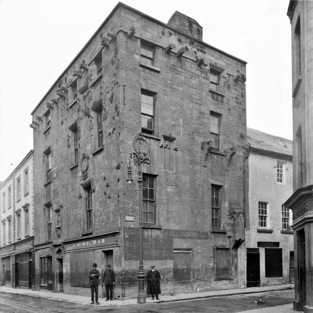 lynchs_castle_galway_shop_street_history_10_things_to_do_guide_tour_app_guide.jpg