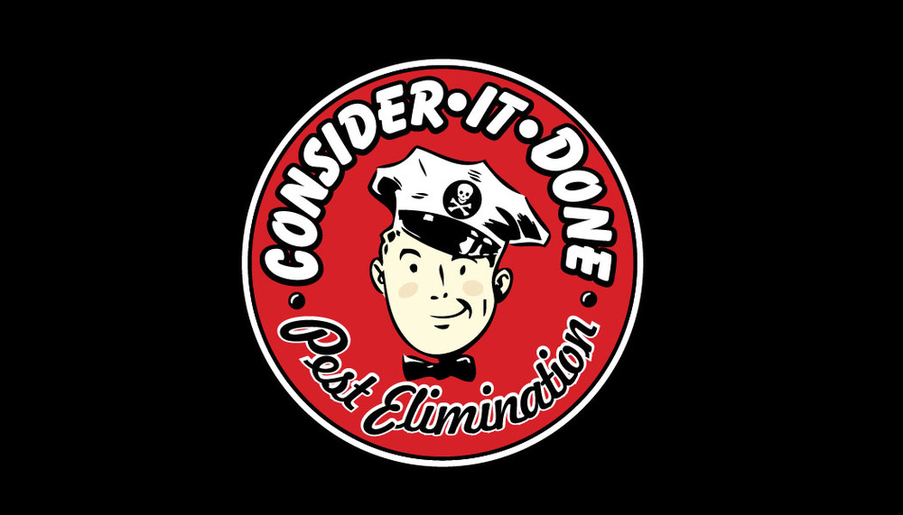 CONSIDER-IT-DONE - LOGO
