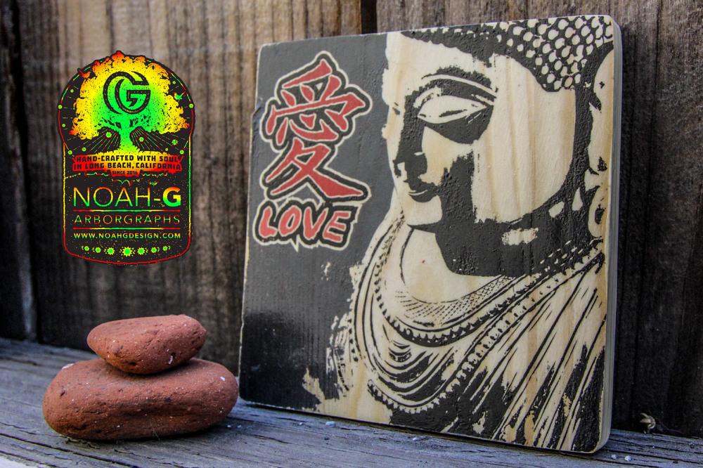 buddha_love_banner_2500_sqsp_workpg_edit-01.jpg