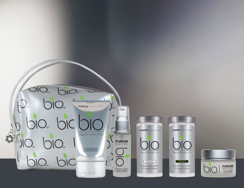 bio_packaging-blur-01.jpg