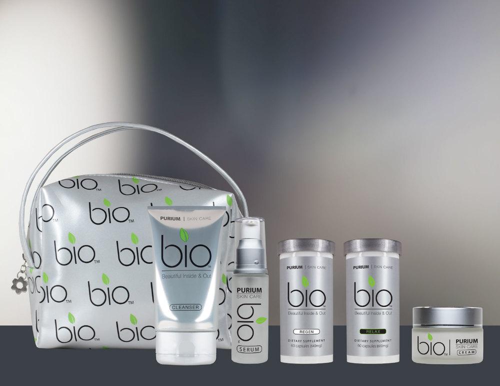 bio_packaging-blur-01.jpg