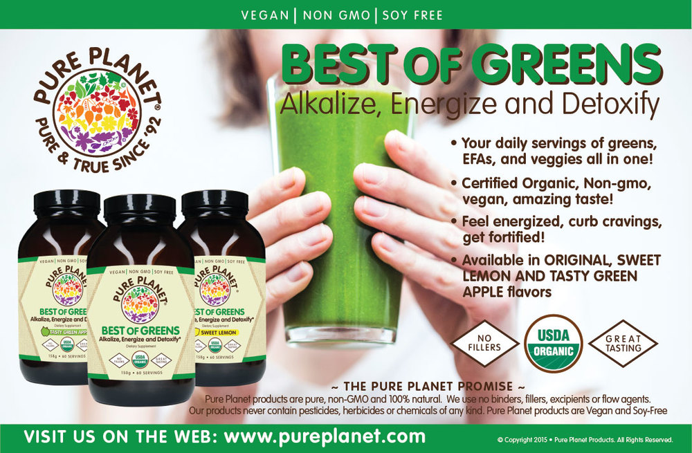 Pure Planet Half Page Ad_JAN2015_BOG-01.jpg