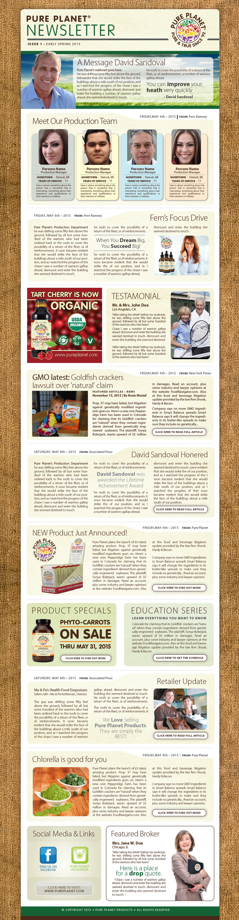 Pure Planet Newletter Design_1.jpg