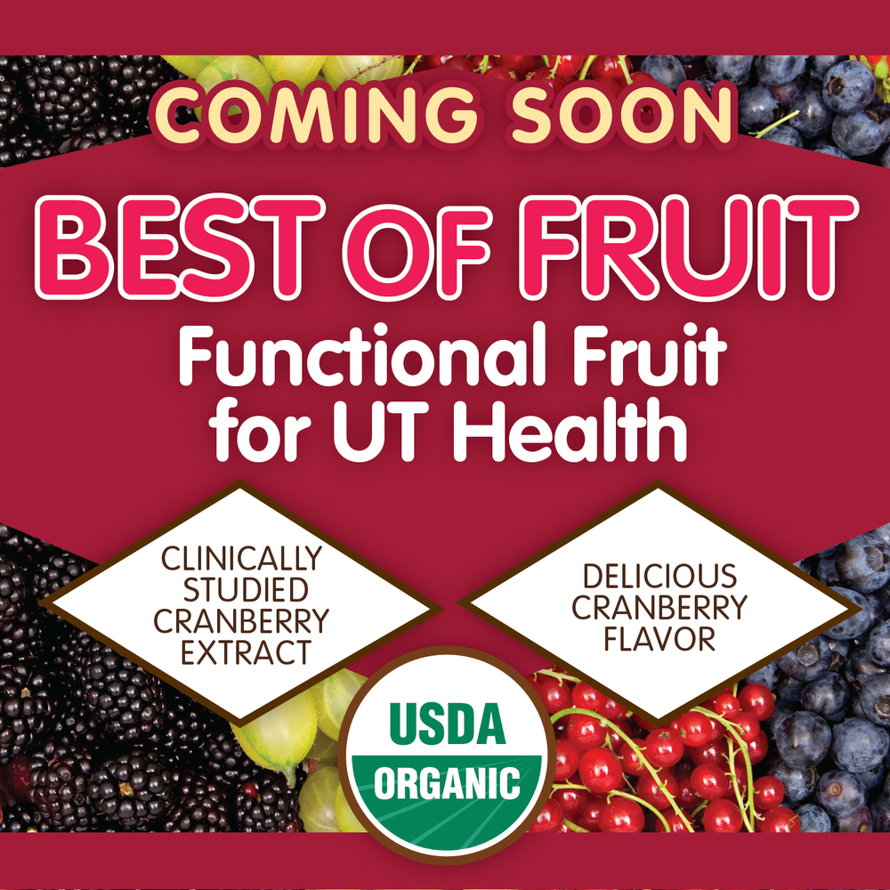 BEST OF FRUITS INSTAGRAM ANNOUNCEMENT]-01.jpg