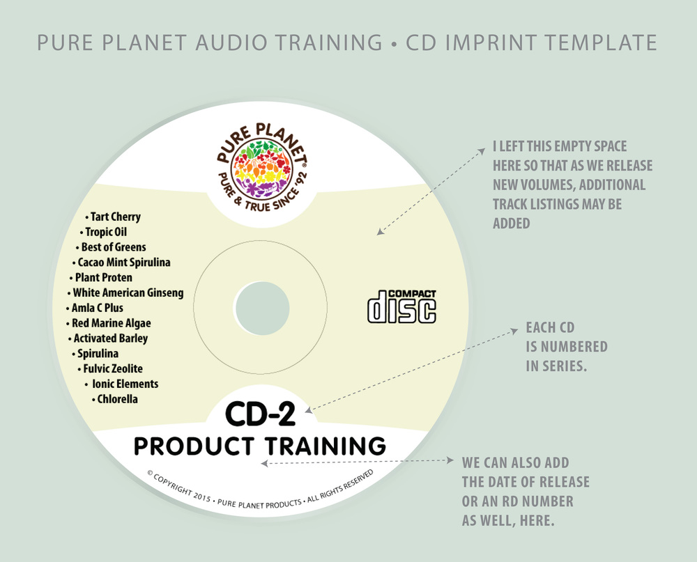 PURE PLANET CD IMPRINT VOL_2_NEW_PROOF_1.jpg