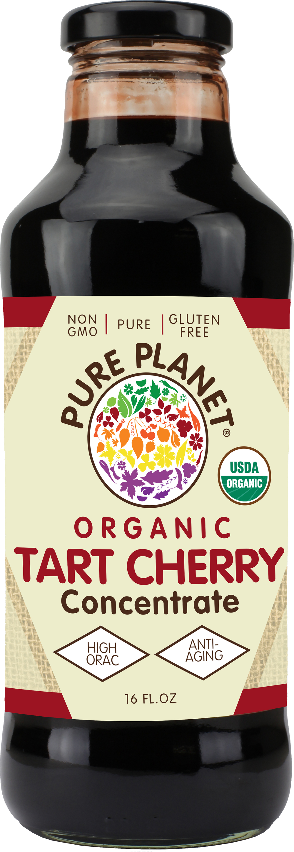 009140187051_Pure_Planet_Tart_Cherry_Organic_16oz_liquid..jpg