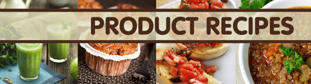 PPBanner_PRODUCT-RECIPES-172-860x235.jpg