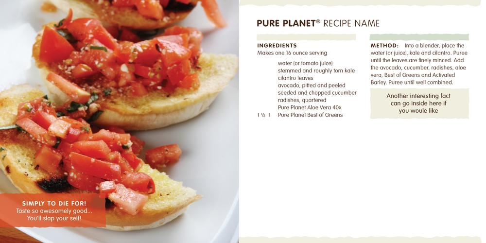 PP-Recipe Guide WRKPAGE B-03.jpg