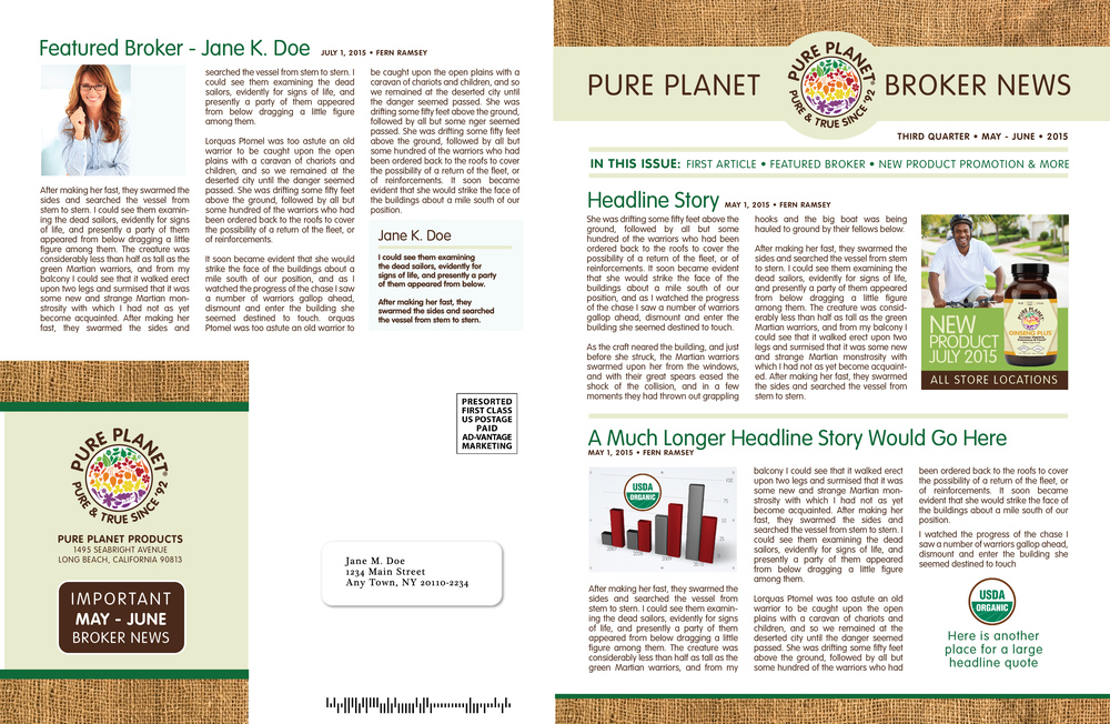 PP- Broker NEWS TEMPLATE 11X17-01.jpg