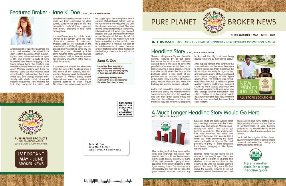 PP- Broker NEWS TEMPLATE 11X17-01.jpg