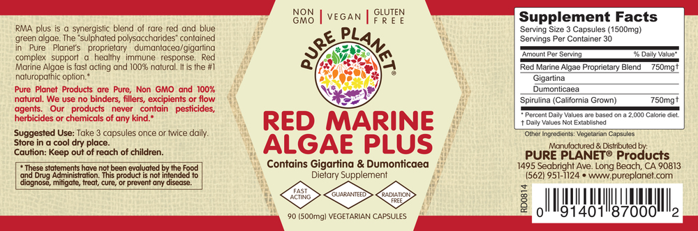 PP Red Marine Algae 90ct D87000 RD0814_PROOF.jpg