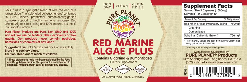 PP Red Marine Algae 90ct D87000 RD0814_PROOF.jpg