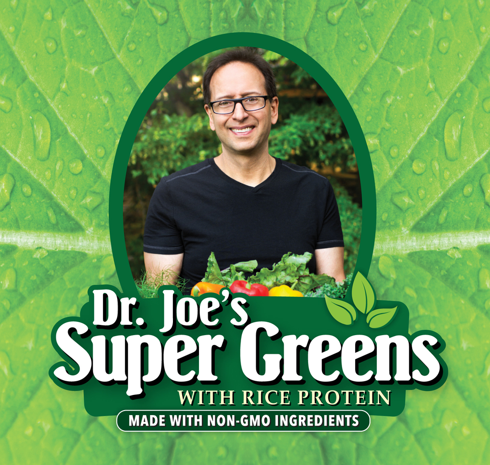 DrJoesSuperGreens_LABEL5x11_RD1115-EDIT_COMBO-01.jpg