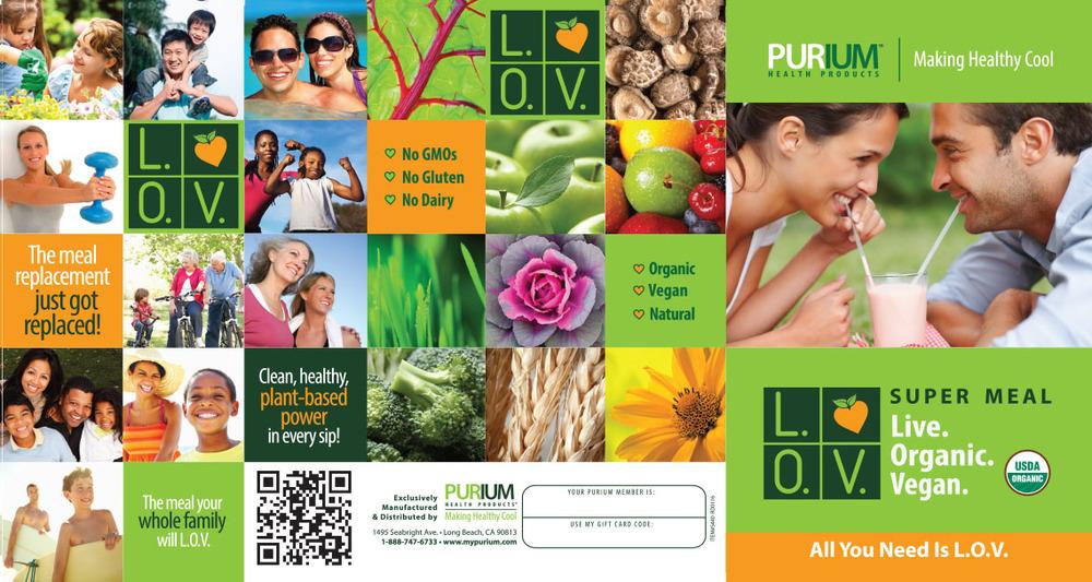LOVE_TRIFOLD_BOOKLET_ITEM_5440_RD0116_PRINT_ADJUSTED.pdf-1.jpg