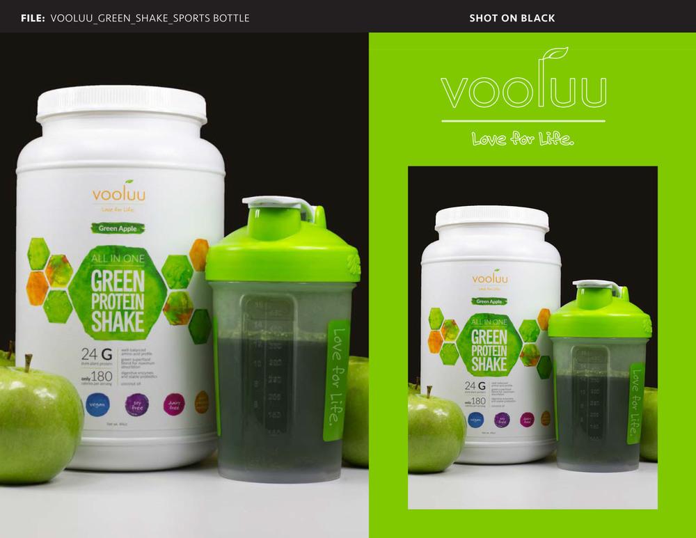 VOOLUU-PHOTO_PRESENTATION_1.pdf-3.jpg