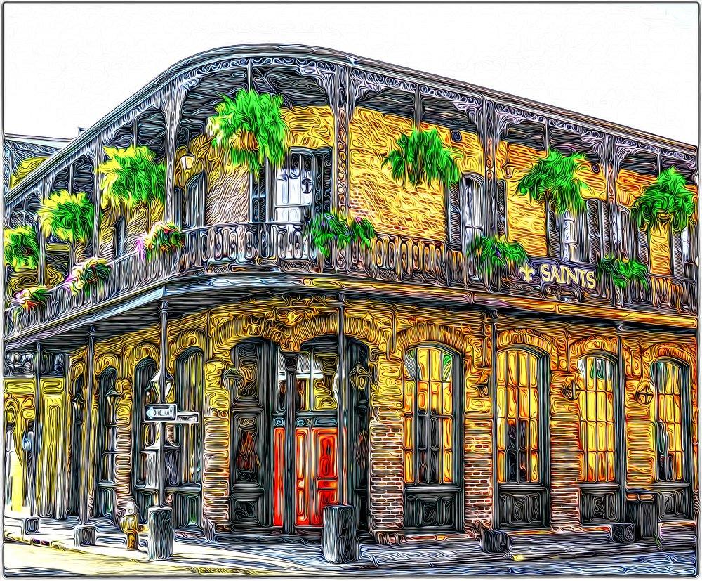 Corner-Balcony-in-New-Orleans-COPY_X2 copy.jpg