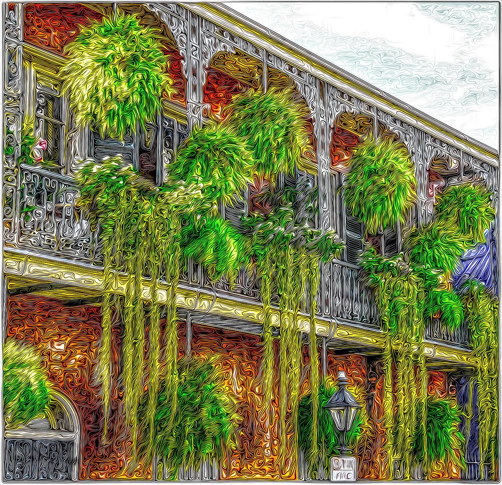 noah-g-balcony_ferns_nola.jpg