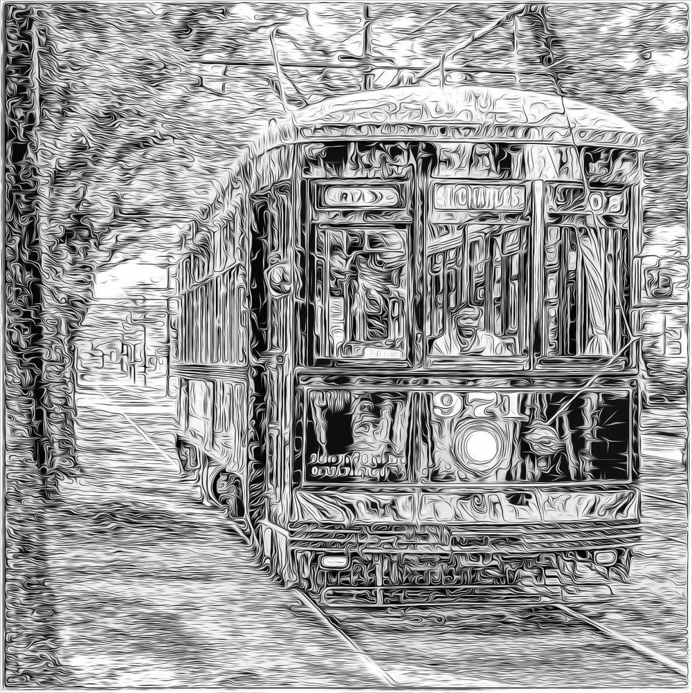 New-Orleans-Streetcar-971 copy.jpg