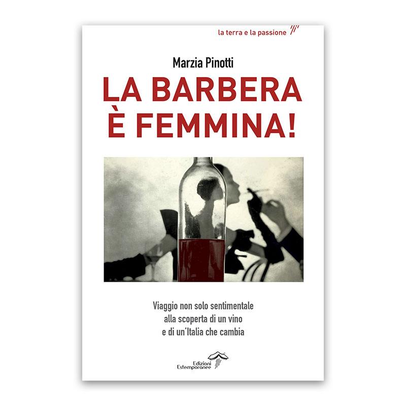 EE_LaBarbera_cover.jpg