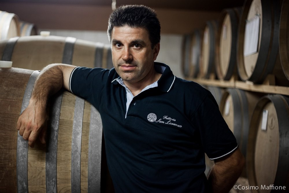 Ph. credits: Indie Wineries