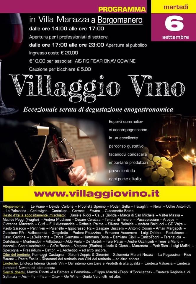 Villaggio Vino.jpg
