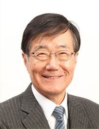 Prof. Hiroshi Masuhara Chair Professor of Applied Chemistry, National Chiao Tung University, Taiwan