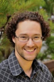 Dr. Asaph Widmer-Cooper Deputy Theme Leader -USyd