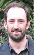 A/Prof. Jared Cole Deputy Theme Leader -RMIT