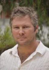Prof. Timothy Schmidt Theme Leader -UNSW