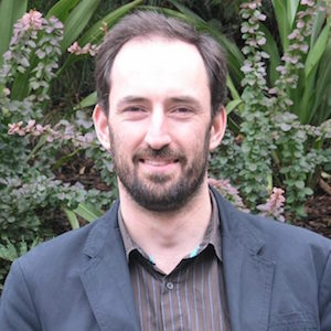Assoc. Prof. Jared Cole Deputy, Control of Excitons, RMIT