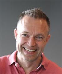 Prof. Udo Bach Leader, Device Design and Fabrication, Monash University