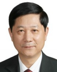 Prof. Yi-Bing Cheng Deputy, Device Design and Fabrication, Monash University