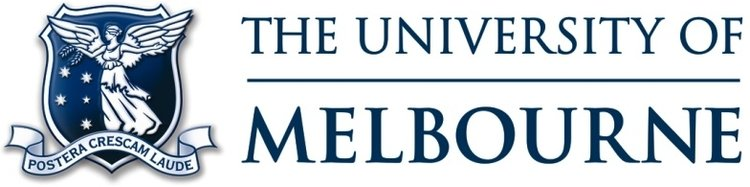 University_of_Melbourne