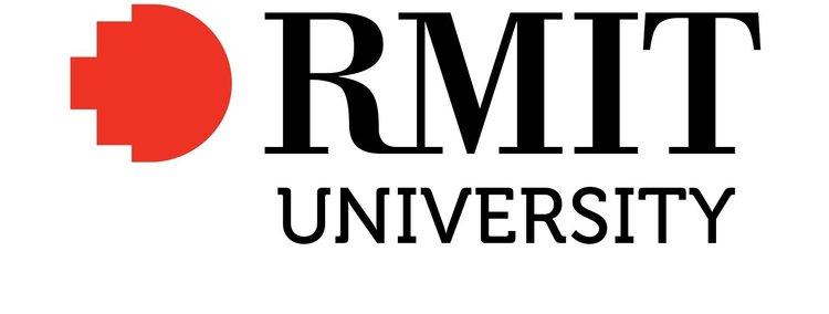 RMIT_Logo