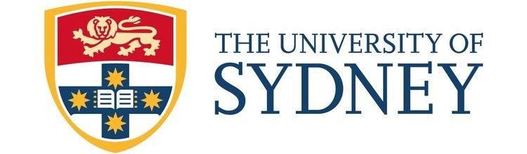 University_of_sydney