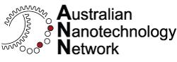 Australian Nanotechnology Network
