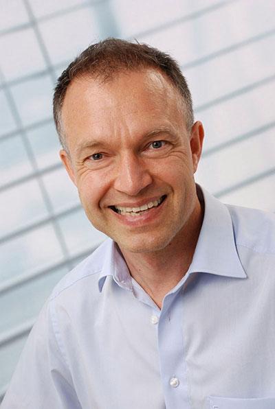<p><b>Prof. Udo Bach</b><br>Monash University<br>Centre Deputy Director<br>Capability Leader</p>