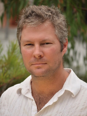 <p><b>Prof. Timothy Schmidt</b><br>UNSW<br>Theme Leader</p>