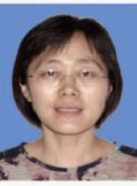 <p><b>Prof. ChunLei Du</b><br>Optics<br> CIGIT, Chinese Acdemy of Sciences</p>