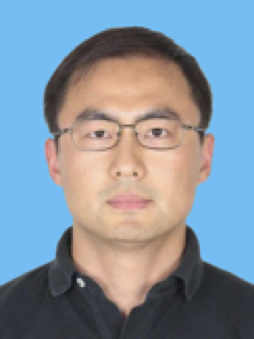 <p><b>Prof. Xiao Tao Hao</b><br> School of Physics<br>Shandong University</p>