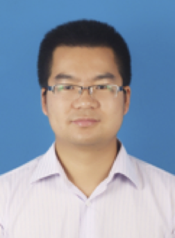 <p><b>Dr Jiang Tang</b><br>Optoelectronics<br>Huazhong University of Science and Technology</p>