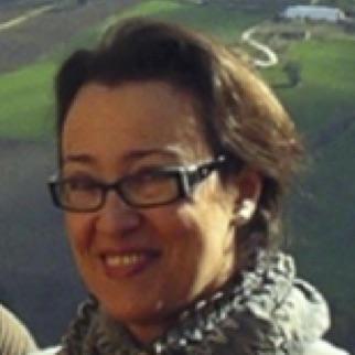 <p><b>Prof. Susanne Huelga</b><br>Theoretical Quantum Optics<br>Universität Ulm</p>