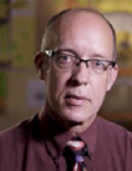<p><b>Dr Kenneth Silburn</b><br>Head Teacher Science<br>Casula High School President</p>